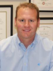 Dr. Greg Werner - Werner Orthodontics Indianapolis