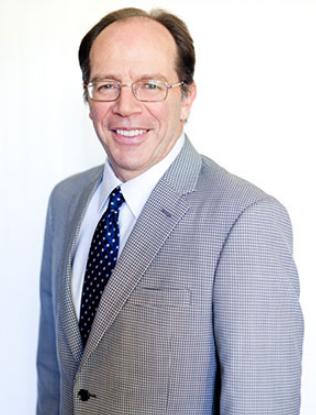 Dr. Jonathan Paul - Charlotte Sports Medicine