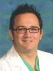 Dr. Joseph Molitierno - Pediatric Urology Associates