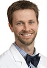 Dr. Joseph N. Chipman - Novant Health