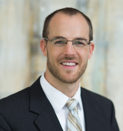 Dr. Joshua L. Carter - Midwest For Joint Replacement