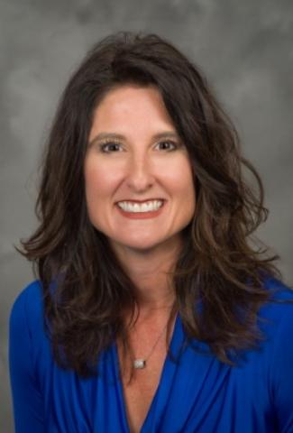 Dr. Karen L. Cottingham - Cottingham Orthodontics