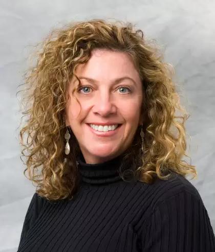 Dr. Karen Padgett - Charlotte Eye Ear Nose & Throat Associates, P.A.