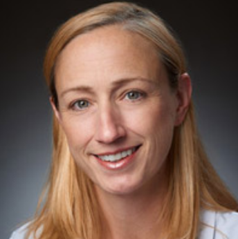 Dr. Kelly Hiatt - Otolaryngology Associates