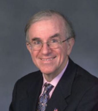 Dr. Lawrence H. Einhorn - Multi-D Oncology Clinic