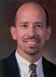 Dr. Luis M. Pérez - Children's Urology of the Carolinas
