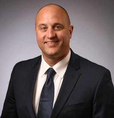Dr. Mark Ritter - Methodist Sports Medicine