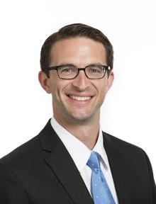 Dr. Matthew C. Carraro - Novant Health