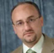 Dr. Mazen Alsatie - Ascension