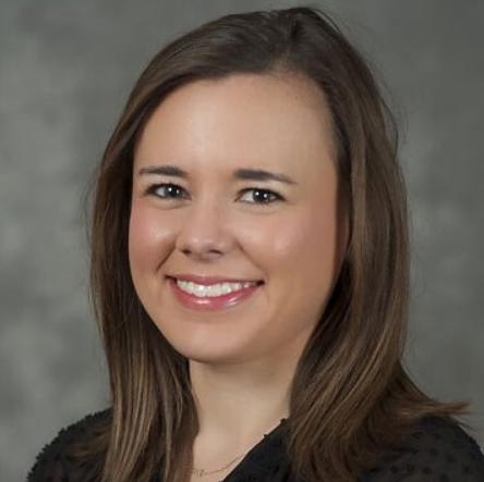 Dr. Megan Herman - Whisper Hearing Centers