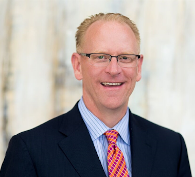 Dr. Michael E. Berend - Midwest Center For Joint Replacement