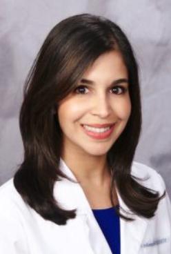 Dr. Nikhila Schroeder - Allergenuity Health Associates