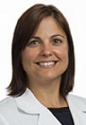 Dr. Nora Maria Arronte - Novant Health