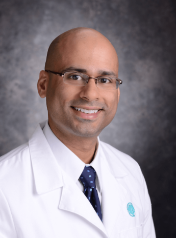 Dr. Ornob P. Roy - Ornob P. Roy, MD