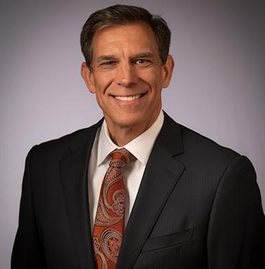Dr. Peter Sallay - Methodist Sports Medicine