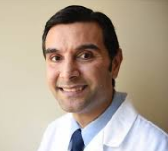 Dr. Sanjay Khiani - Family Allergy Asthma & Sinus Care