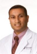 Dr. Shankar Perumal - Novant Health