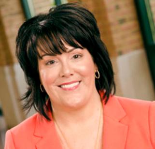 Dr. Stephanie Wagner - Columbus Regional Health