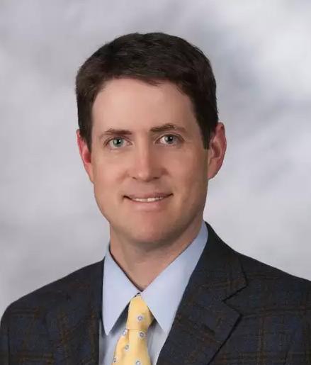 Dr. Stephen Clyne - Charlotte Eye Ear Nose & Throat Associates, P.A.