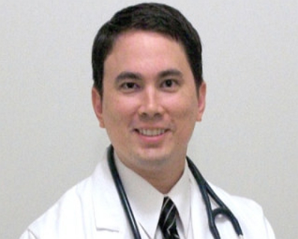 Dr. Steven McEldowney - Allergy and Asthma Care of Blakeney PLLC