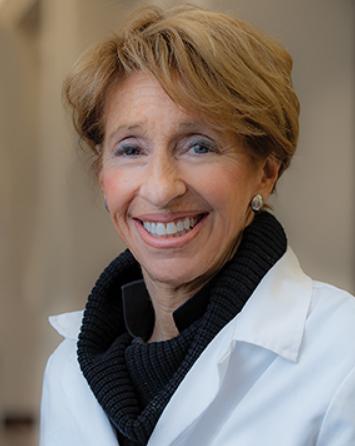Dr. Susan Maisel - Ascension