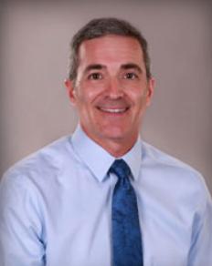 Dr. Todd Hickman - Hickman Orthodontics