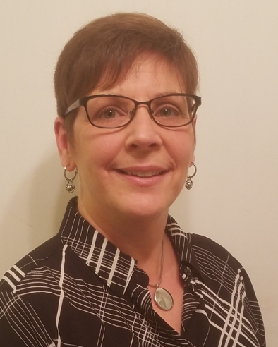 Dr. Tracey Krumel - Bowles Hearing Care Services, PC