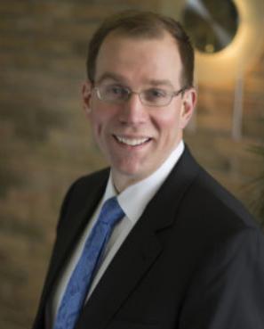 Dr. Vincent B. Ostrowski - Midwest Ear Institute