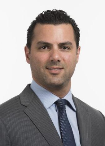 Dr. Ziad A Hage - Novant Health