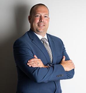 Eric Krupp - Sallee Law, LLC