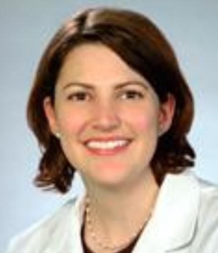 Erica S. Mercer, MD