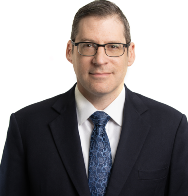 Gary M. Selig - The Law Office Of Gary M. Selig