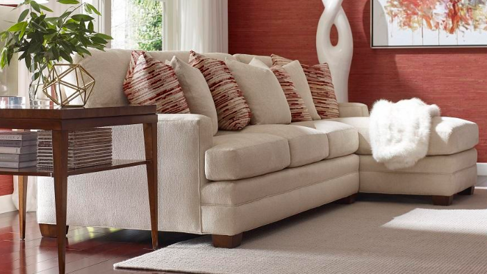 HomePlex Furniture