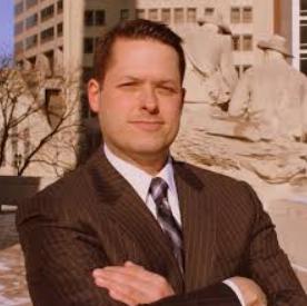 Jesse K. Sanchez - The Law Office of Jesse K. Sanchez