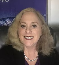 Kathleen Anderson LMHC LLC