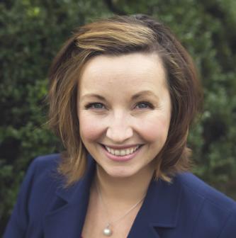 Katie Bowles Miller - Miller Bowles Cushing, PLLC