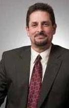 Kevin L. Barnett - The Law Office of Kevin L. Barnett