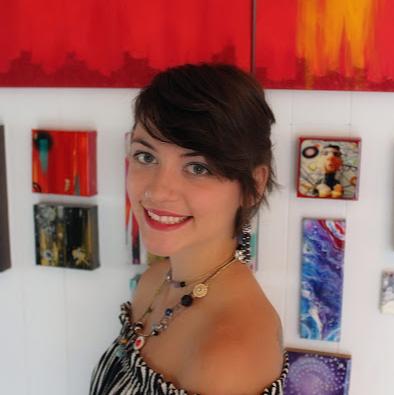 Melanie McDonough - Inner Song Hypnosis