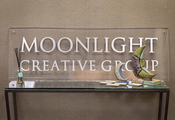 Moonlight Creative Group