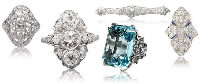 Posh Pawn-Jewelry, Handbags, & Gold Buyer