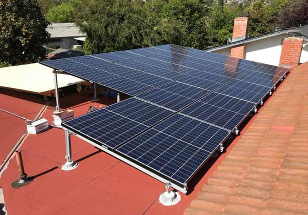 Rectify Solar