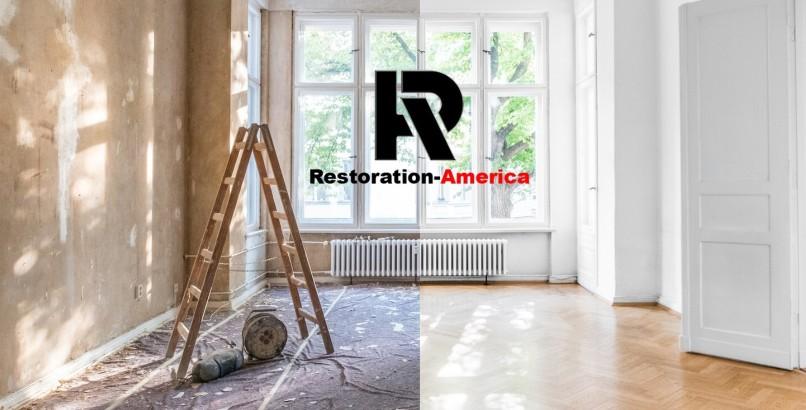 Restoration-America