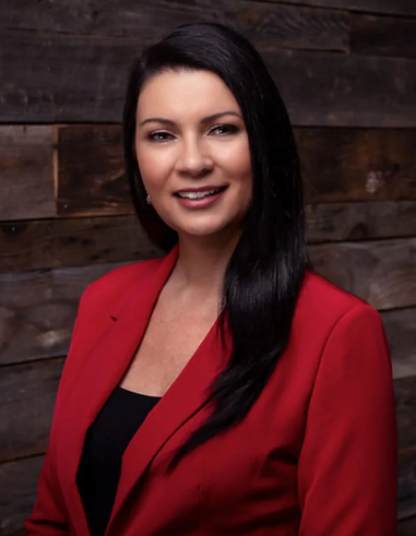 Shawna Collins - Collins Family Law Group