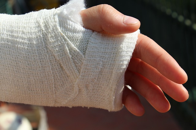 Texas Orthopedics