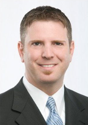 Todd Gonyer - Law Office of Todd Gonyer, PLLC