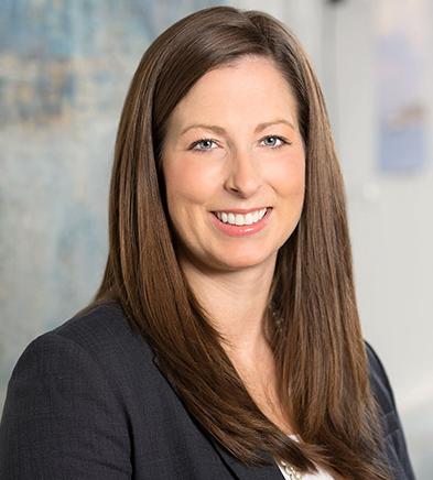 Tonya Graser Smith - GraserSmith, PLLC