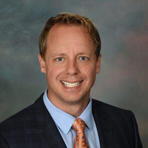 Wenzke, David J., MD