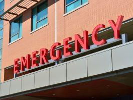 5 Best Medical Malpractice Attorneys in Columbus