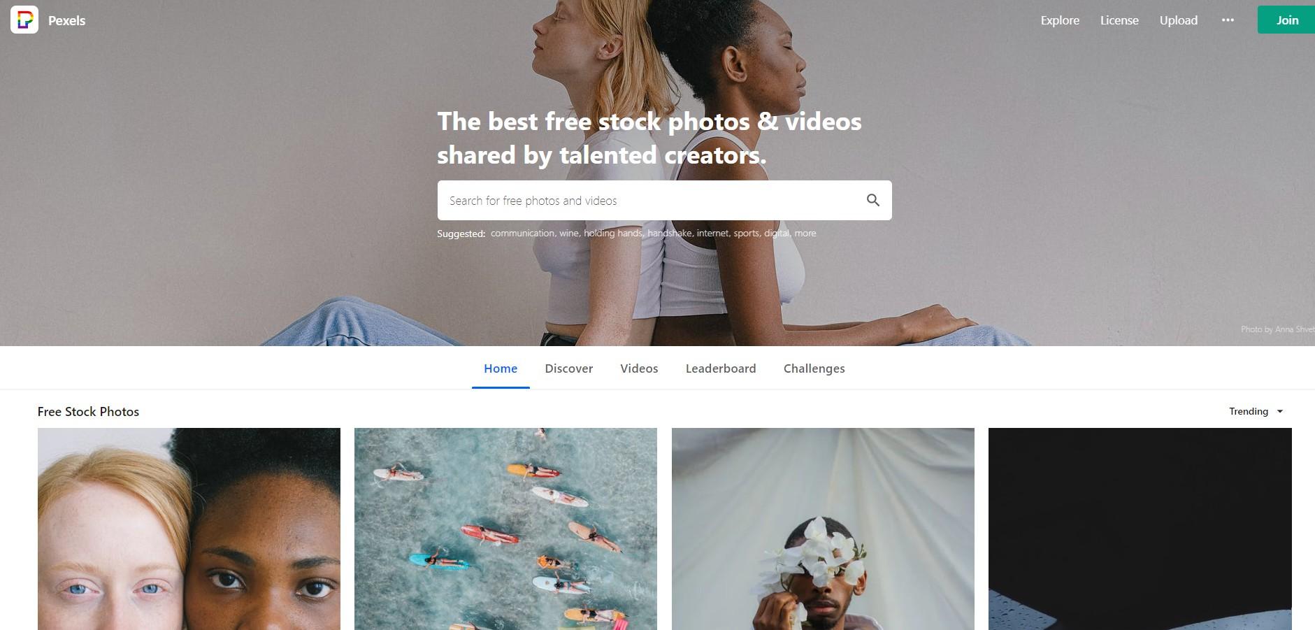 free stock videos - Pexels