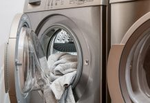 5 Best Dry Cleaners in Columbus